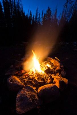 campfire2016_2