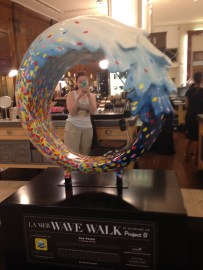 Wave Walk 2 Saks (1)