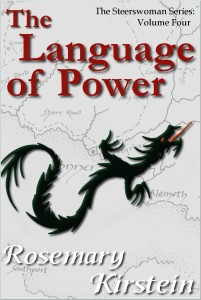 The Language of Power
