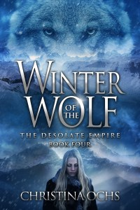 winter-of-the-wolf-v4
