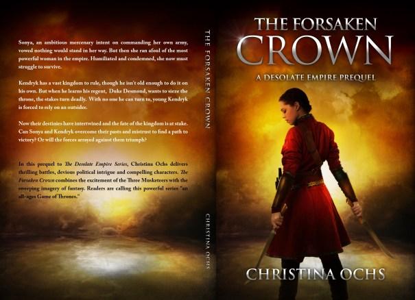 the-forsaken-crown-pb