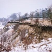 Februari 2014 Vinter / Winter
