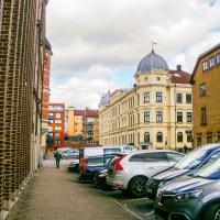 Borås, Sweden
