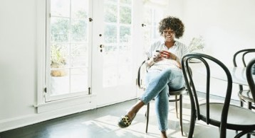 82,338 Great Reasons to Buy a Home Today | Simplifying The Market