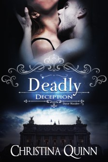 deadly-deception-2017