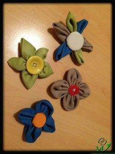 erste-Blumen