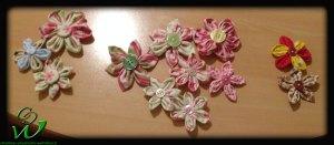 fertige-Blumen