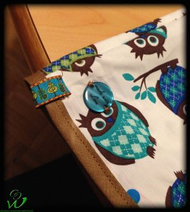 Detail-selbermacher-Kleidchen