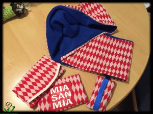 Weihnachtsgeschenk-für-Bayern-Fan