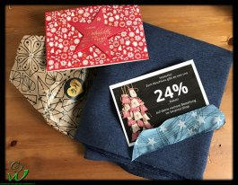Lillestoff Kuschelsweat und Rabatt Gutschein Smalino Store