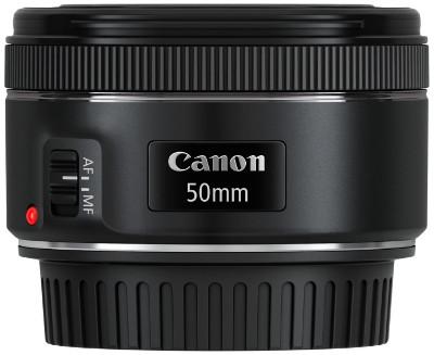 Canon 55mm 1.8 Objektiv Amazon