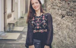 Christina New One 1, Christinas, fitlife, blog, fitness, ernährung, lifestyle, rezepte,