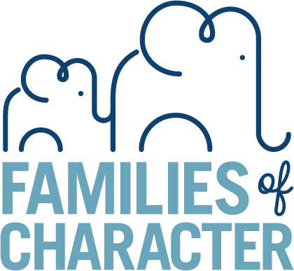 """You're Only As Happy As Your Most Unhappy Child""–Steve Markel & Families of Character"
