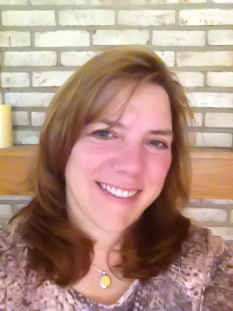 """""""Embracing Your Wicked Good, God Awe-Full Life""""–Roberta Bryer-King Podcast Interview"""