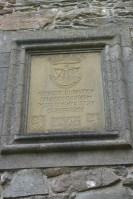 Tollbooth Arts Centre