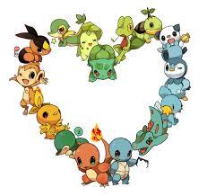 cute pokemon - Copy