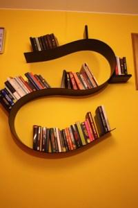 curvy_bookshelf