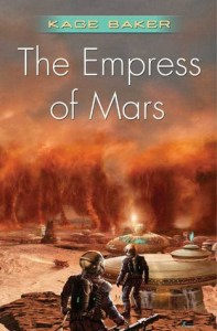 empress_of_mars_cover