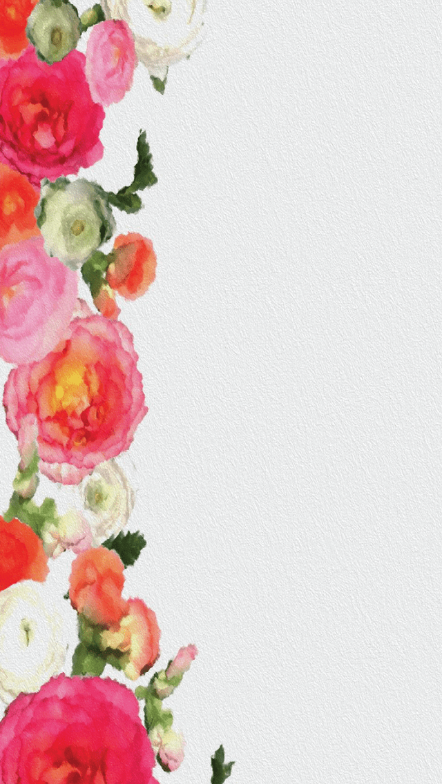 Fresh Paint App Watercolor