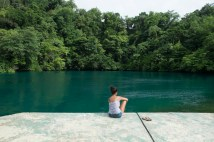 13Jul2015_blue_lagoon_0259