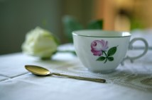tea_4428