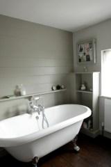 bathroom_0177
