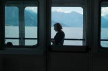 ferry04Jun2017_0343