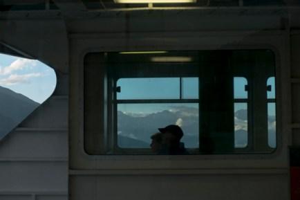 ferry06Jun2017_0220