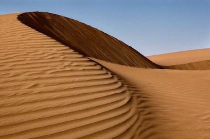 desert shadows-3