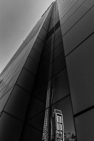 shadows-and-lines 07