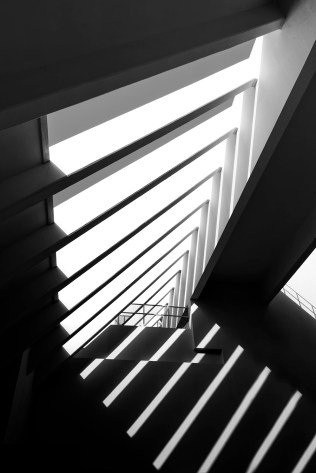 shadows-and-lines 02