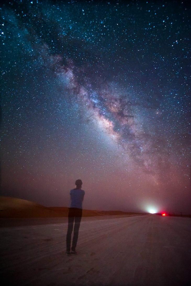 Milky Way00001
