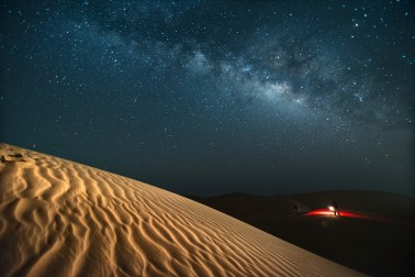 Milky Way00004