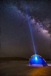 Milky Way00007