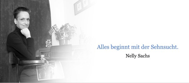 nelly_sachs