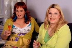Transgender Berlin