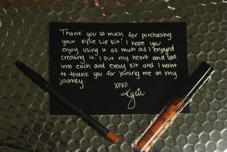 Kylie-Jenner-Lip-kit-shade-22-26
