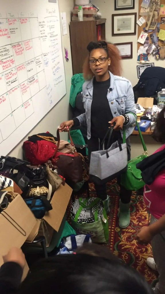 the-stop-bullying-project-covenant-house-newark-purse-donations