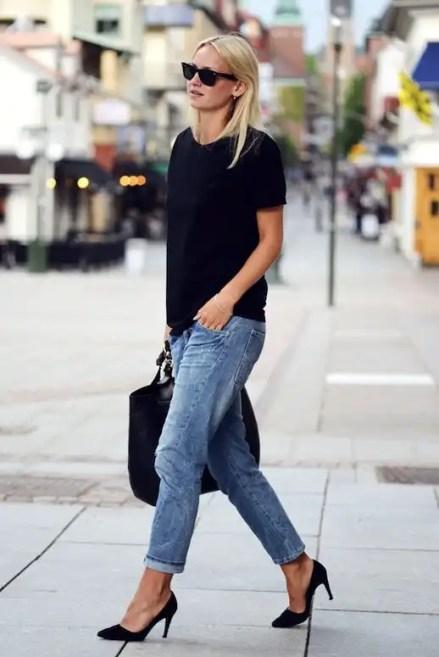 fashion-blog-blogger-black-heels-boyfriend-jeans