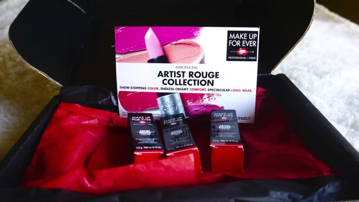 voxbox-makeup-make-up-for-ever-forever-lipsticks-myartistrouge-my-artist-rouge-collection-new-1