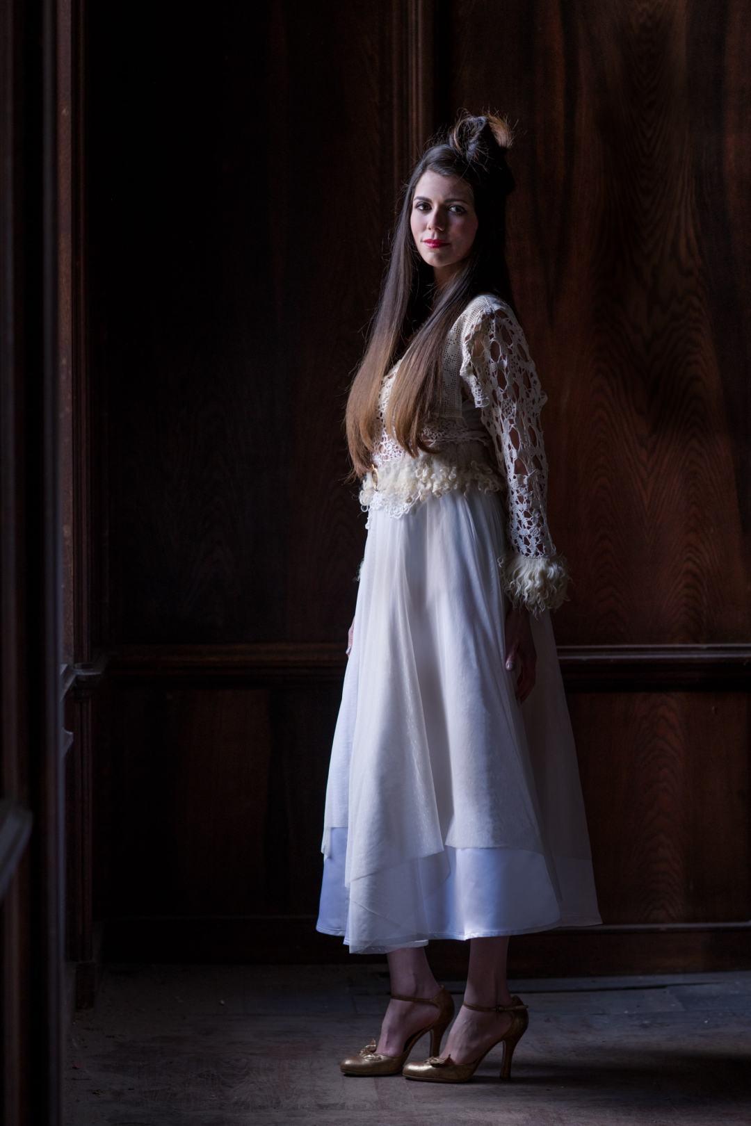 3000DSC 8545 Edit 1 1 - Dark and Moody Wedding Photography Shoot, Hudson Valley