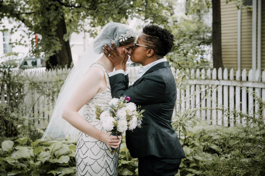 R3 4964 - Upstate New York Wedding Photography | Circus Themed