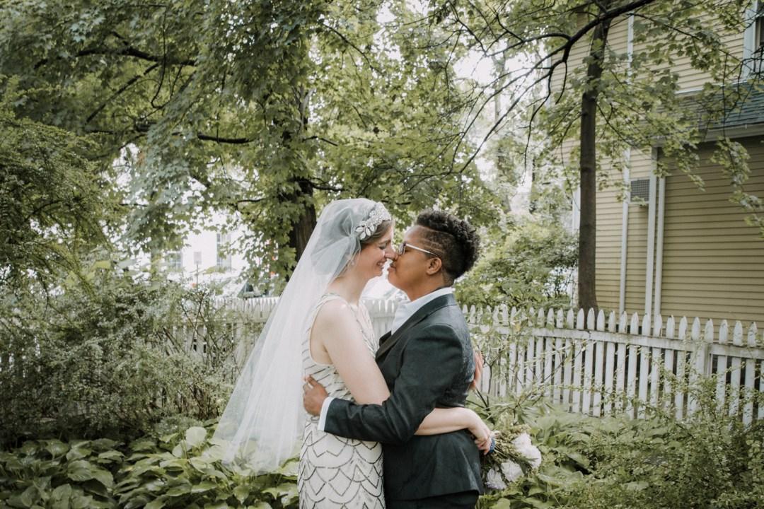 R3 4979 - Upstate New York Wedding Photography | Circus Themed