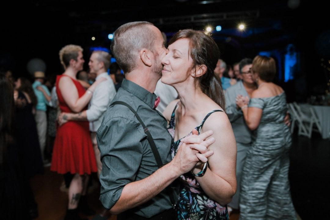 R3 5984 2 - Upstate New York Wedding Photography | Circus Themed