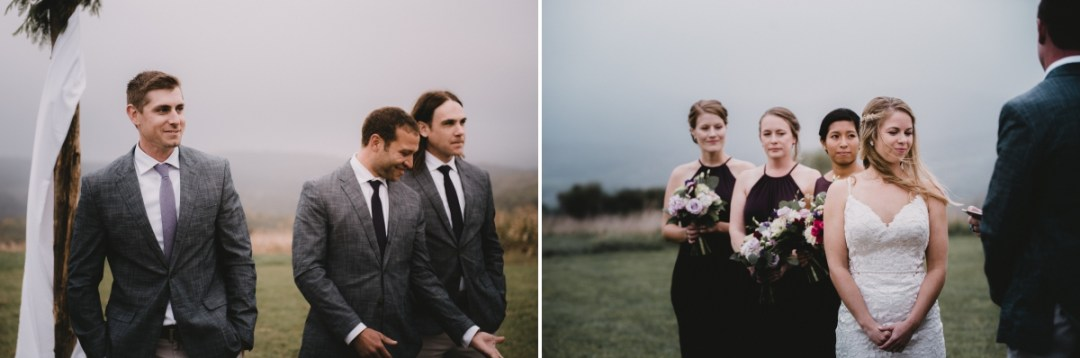 New York State wedding photographer