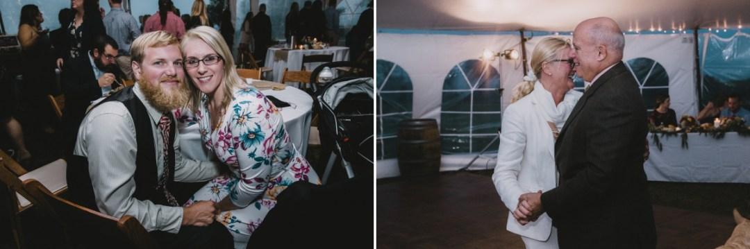brennan blog 41 - Globe Hill at Ronnybrook Farm Wedding Photographer | Pine Plains| New York
