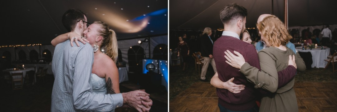 brennan blog 43 - Globe Hill at Ronnybrook Farm Wedding Photographer | Pine Plains| New York