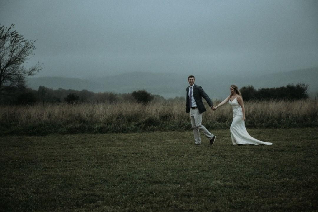 brennan blog 50 - Globe Hill at Ronnybrook Farm Wedding Photographer | Pine Plains| New York