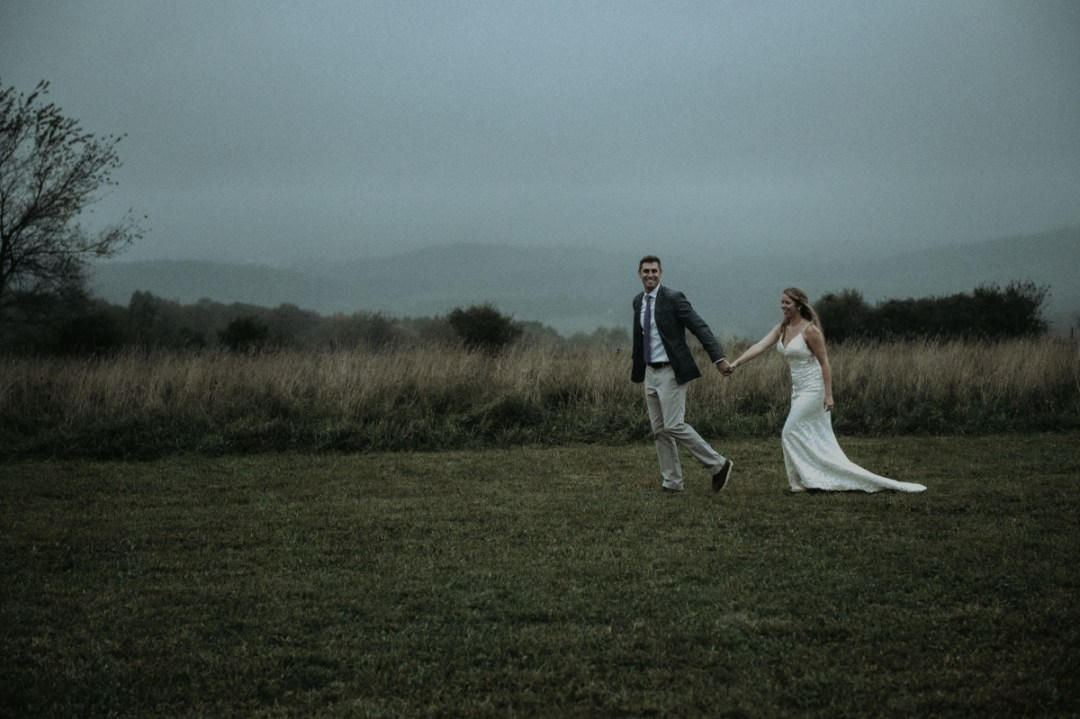 brennan blog 50 - Globe Hill at Ronnybrook Farm Wedding Photographer   Pine Plains  New York