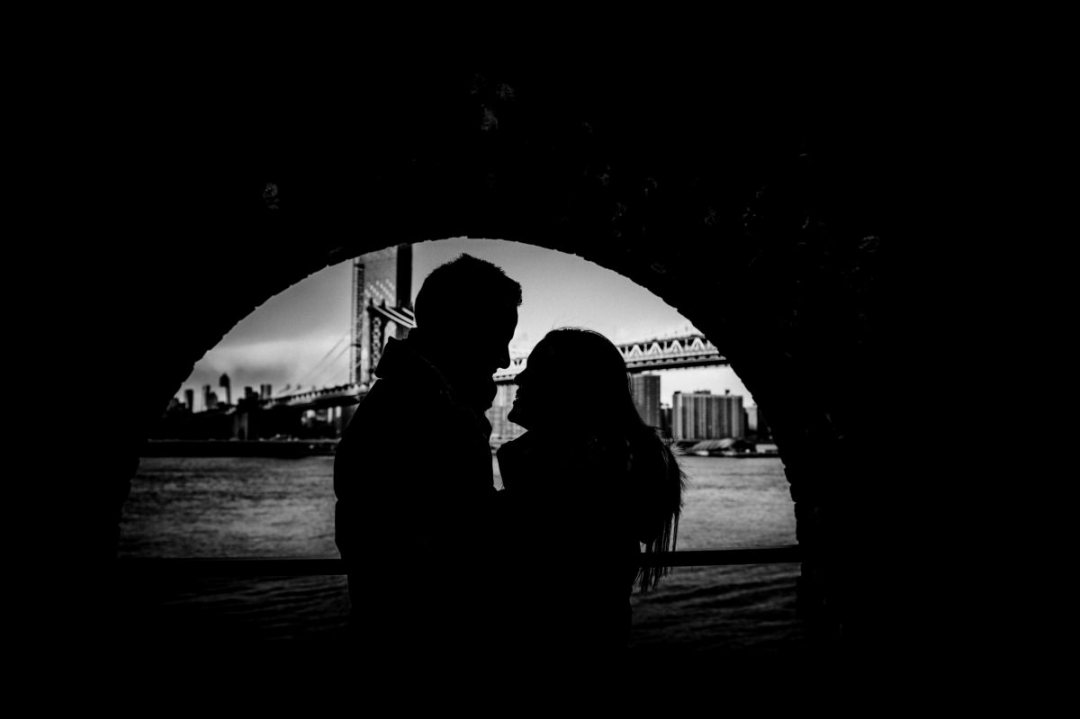 giancarlo blog 8 - Brooklyn Marriage Proposal and Engagement Photography